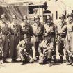 _1951_Feuerwehr_Oppenau_Scan1
